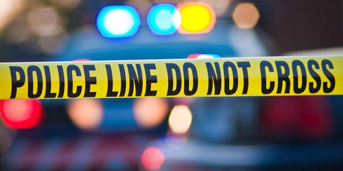 Death investigation underway after 18-year-old's body found in car in Valley