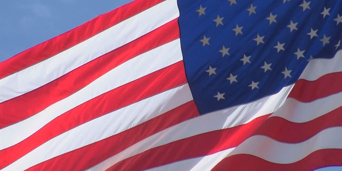 The best local deals for Veterans Day 2018