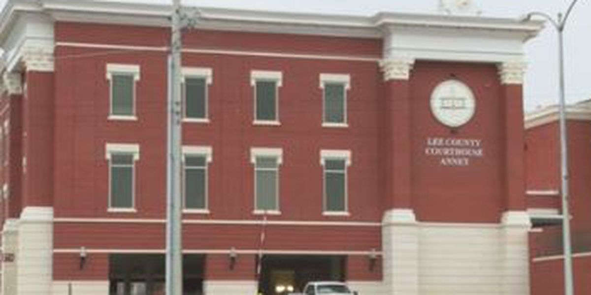 Lee County, AL votes to renew special property taxes for 3 school districts