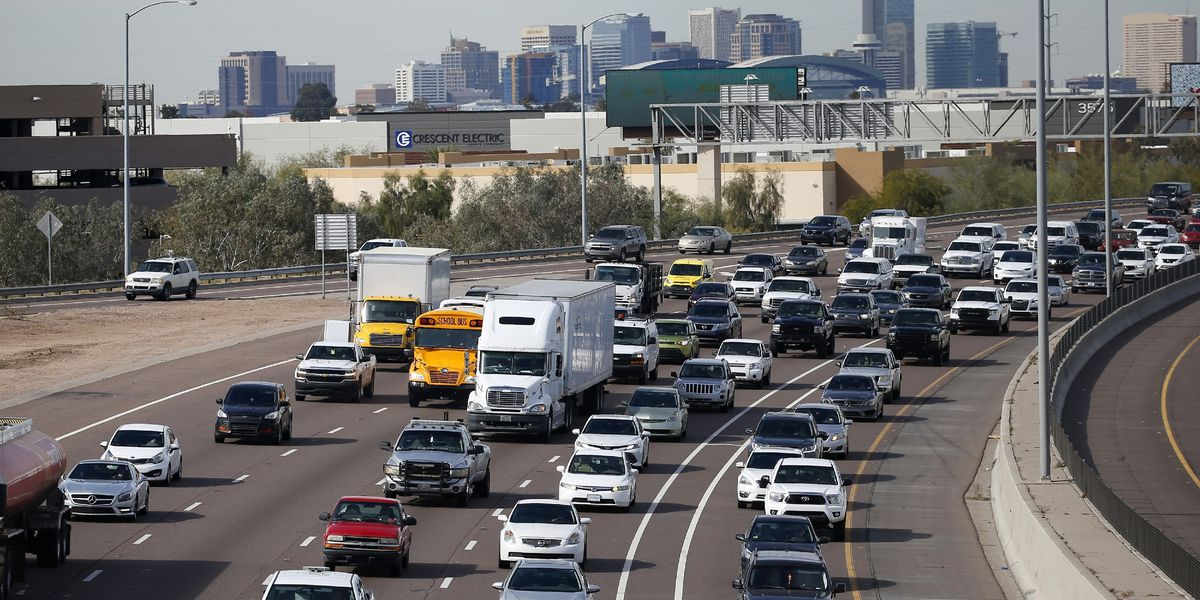 US rolls out free app for alerts on vehicle recalls