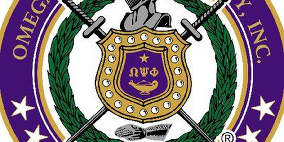 39th annual Purple and Gold Golf Tournament in Chattahoochee Valley