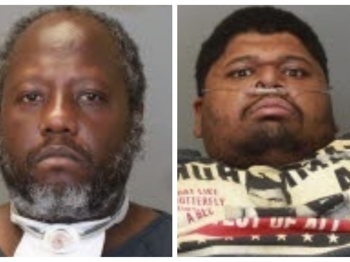 2 Muscogee Co. Jail inmates die from suspected medical issues; 1 death to be investigated