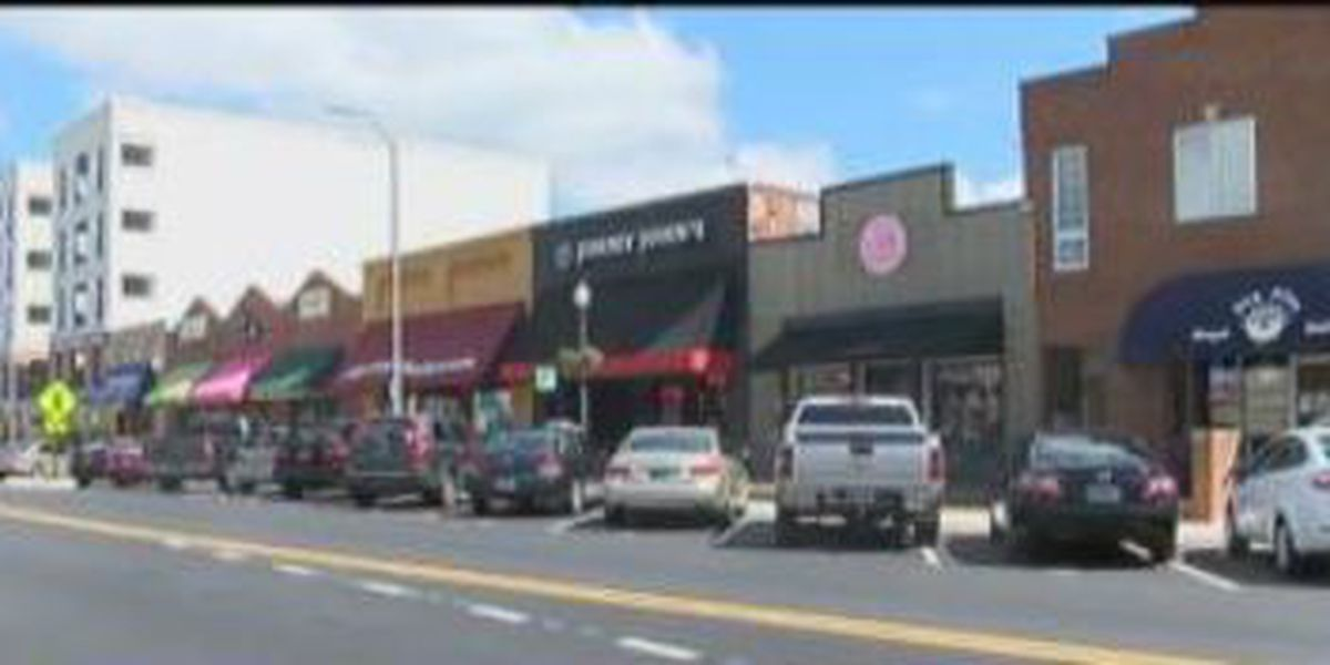 """New initiative could be """"game changer"""" for local small business"""