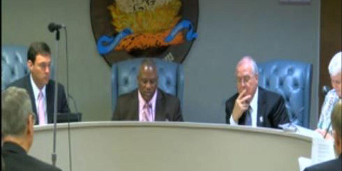 Phenix City leaders talk Birmingham brawl, utility improvements, and more