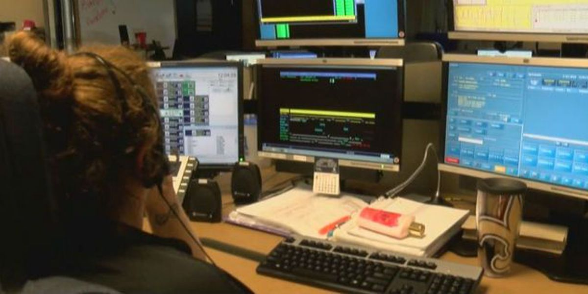SPECIAL REPORT: 911 Fatal Flaw