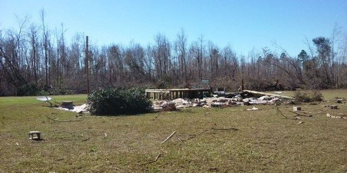 American Red Cross increases number of disaster assessment teams