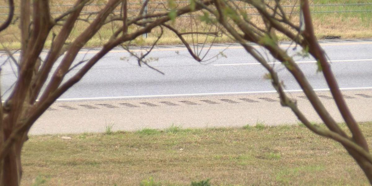 Alabama State Troopers see decrease in traffic fatalities