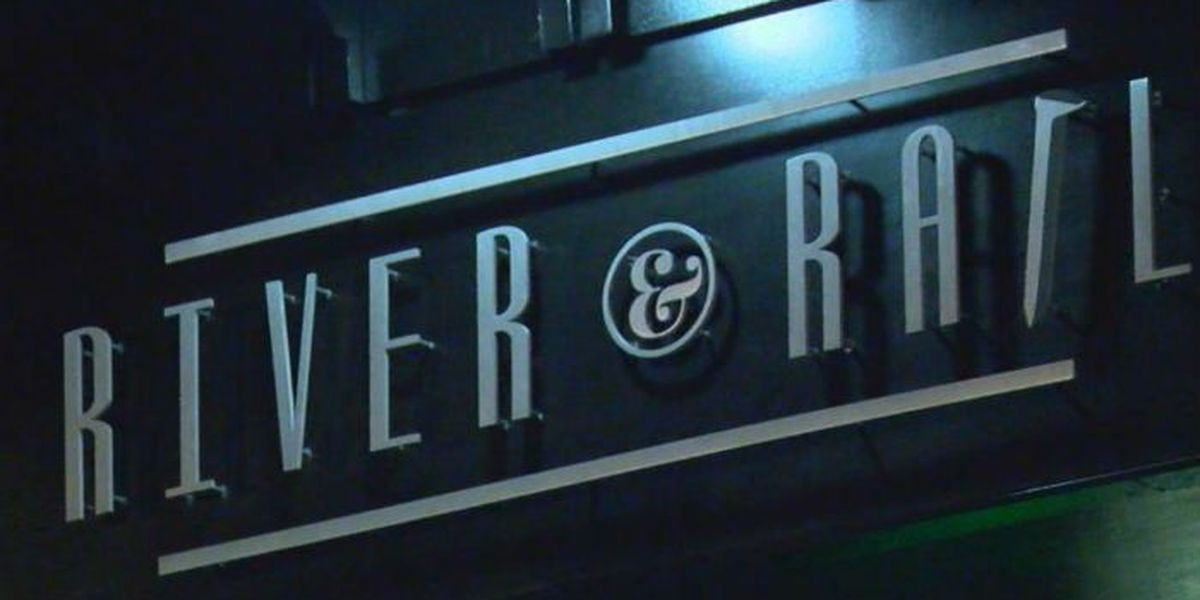 River and Rail hosts grand opening in Uptown Columbus
