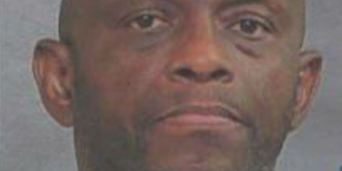 This Week's Most Wanted: Otis Porch