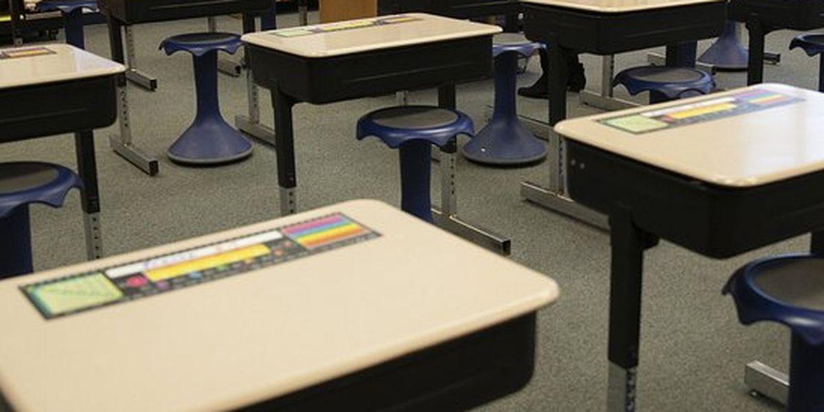 Ivey to sign Alabama public teacher pay raise legislation