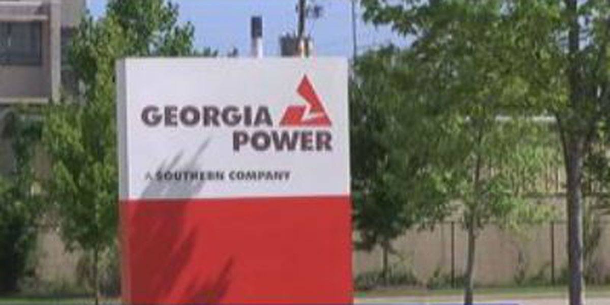 GA Power bill costs could be reduced