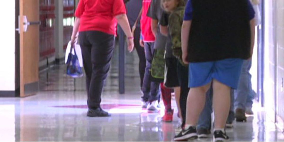 Columbus expert weighs in on the effects of bullying