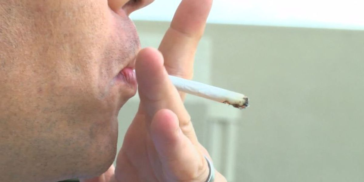 Breathe Easy Poll: 69 percent of voters support Columbus smoking ban