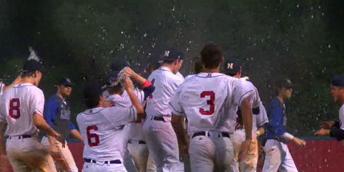 Northside wins extra-inning thriller over LaGrange