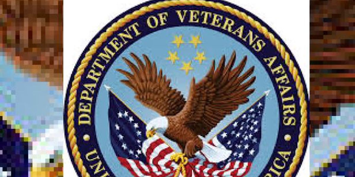 Chattahoochee Valley organizations hope to help homeless veteran in Columbus