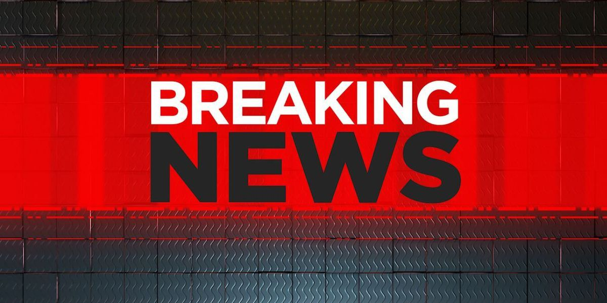 BREAKING: Amber Alert children located at Eufaula hotel Friday morning