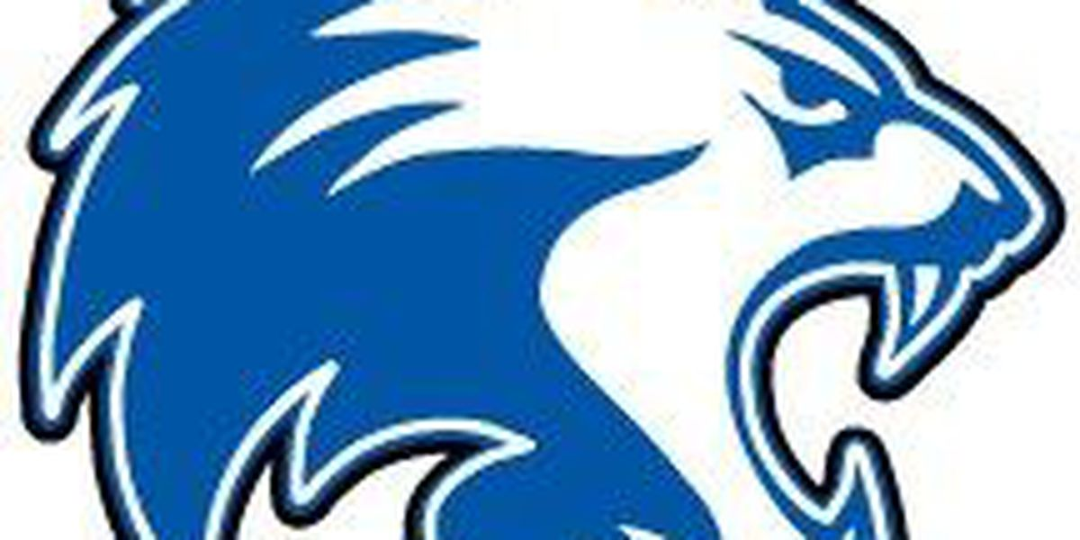 East Alabama cable TV to live stream Columbus Lions' home games