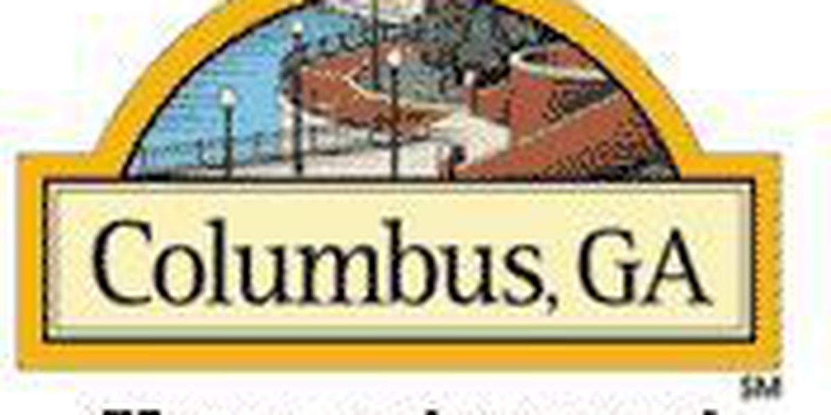 Methane gas plant proposed at Columbus city council