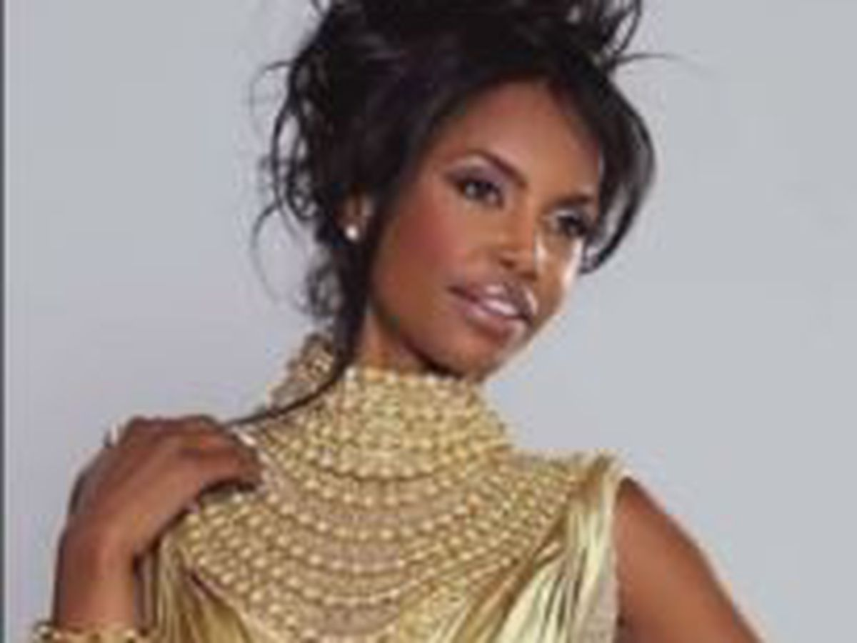 One year anniversary of death of Columbus native Kim Porter