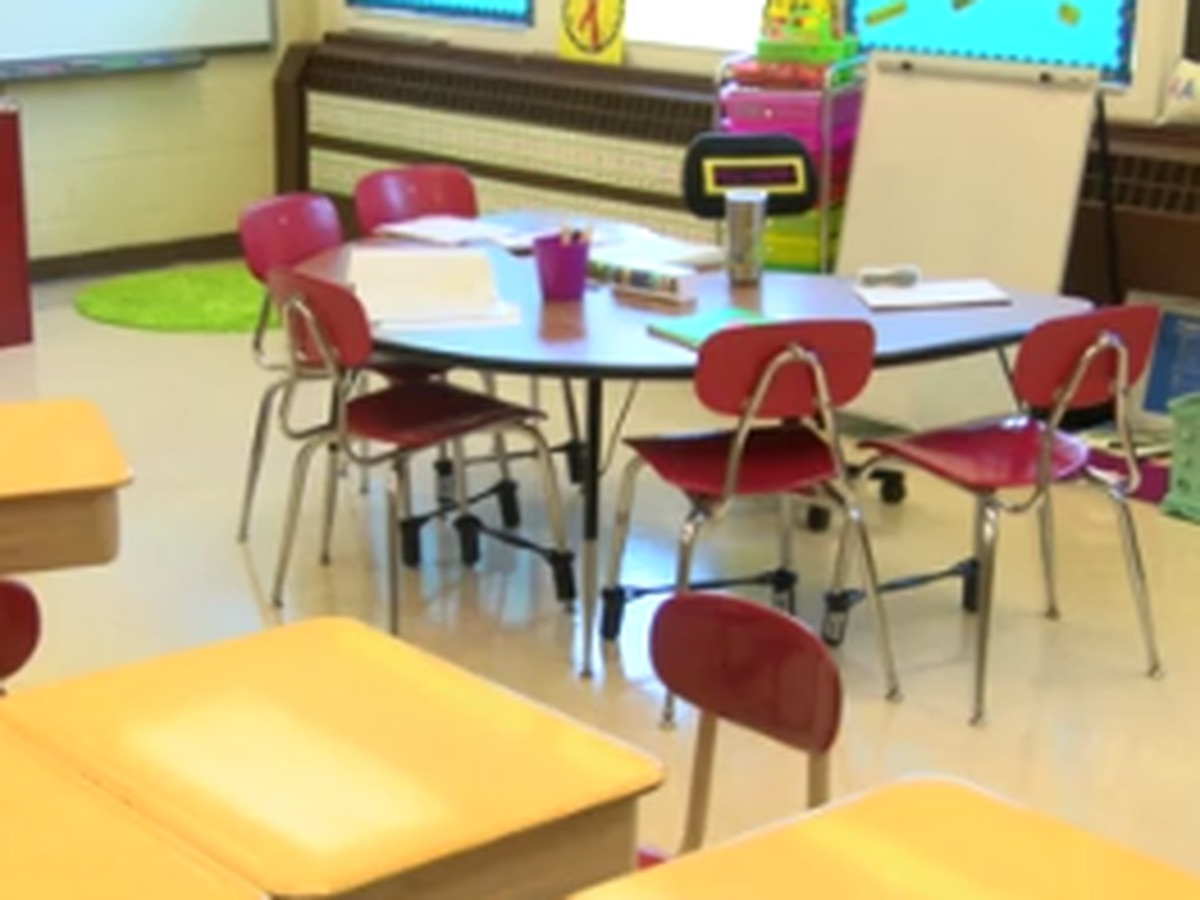 Harris County parents and students reflect on first week of school