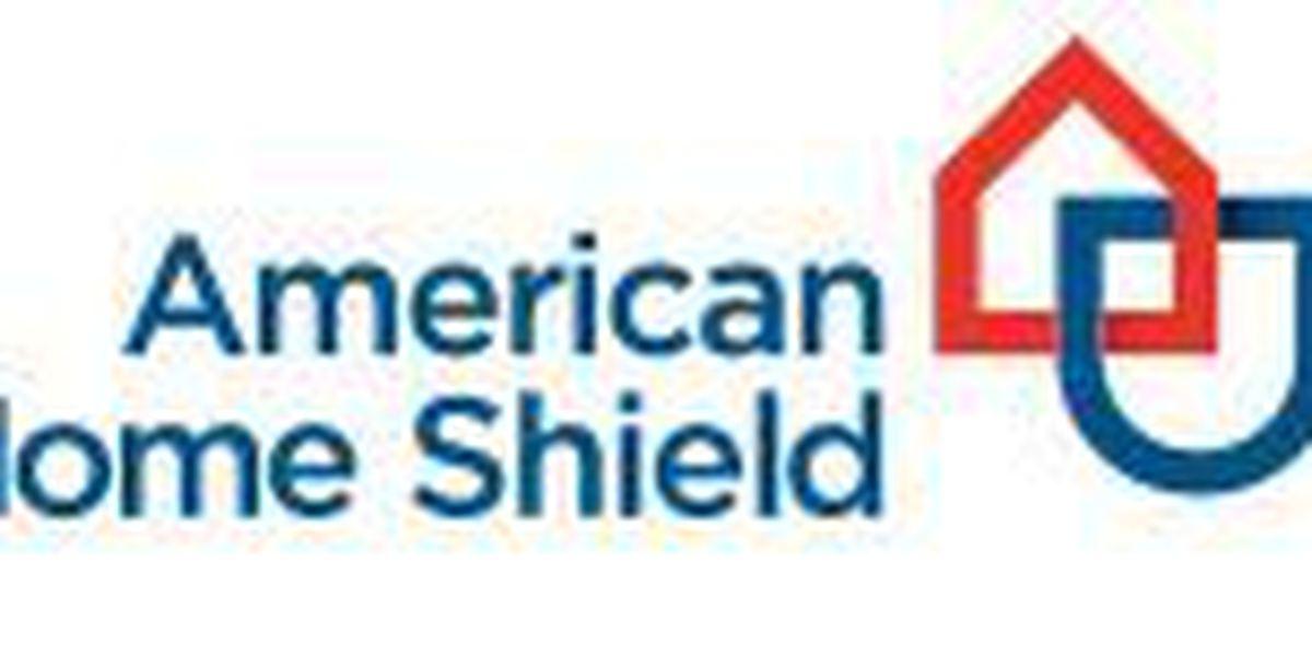 American Home Shield Hosts Job Fair In Lagrange