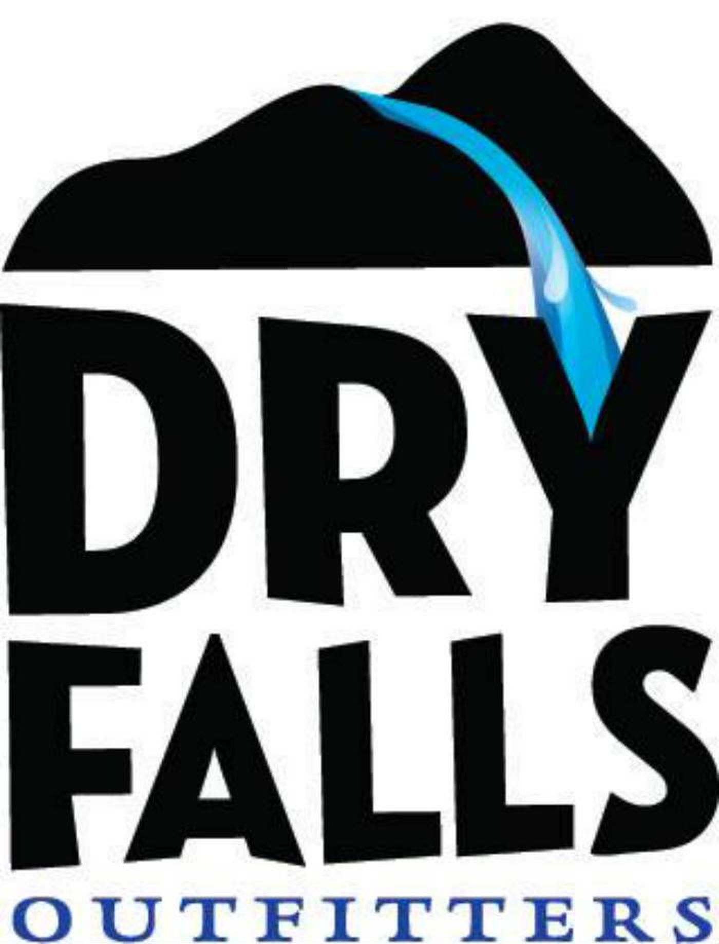 Dry Falls Outfitters to open in LaGrange mall