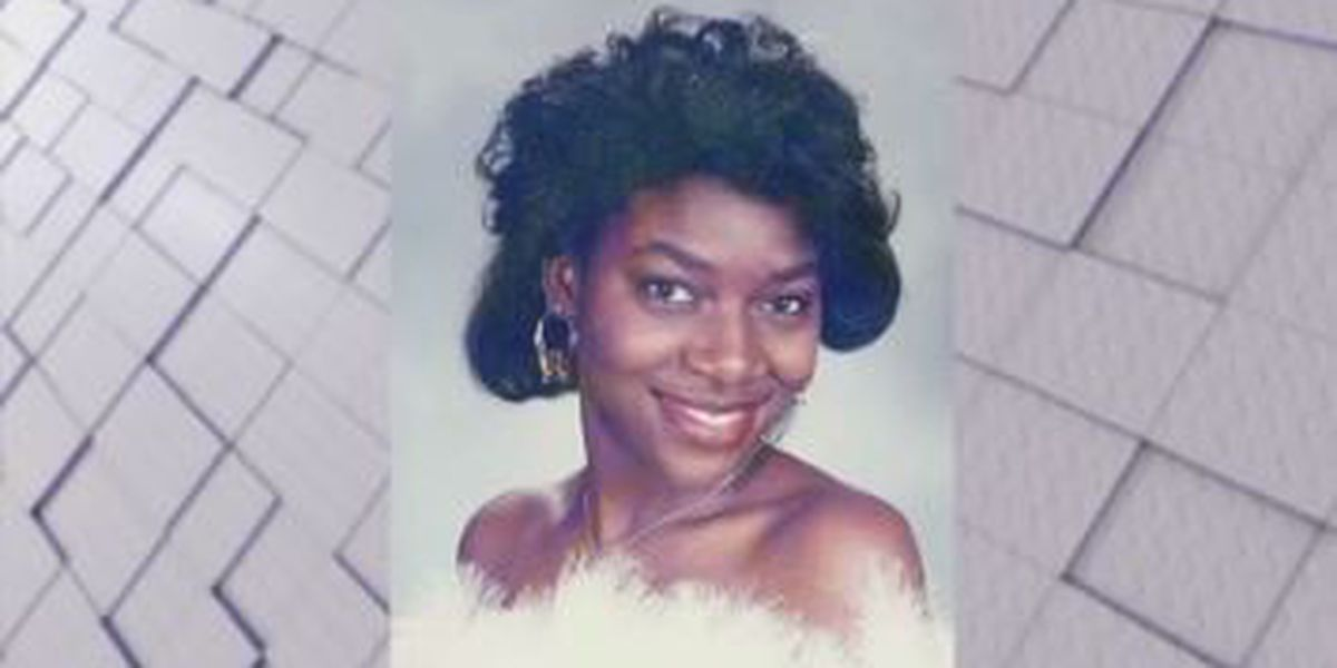Family and friends still seeking answers one year after murder of Opelika woman