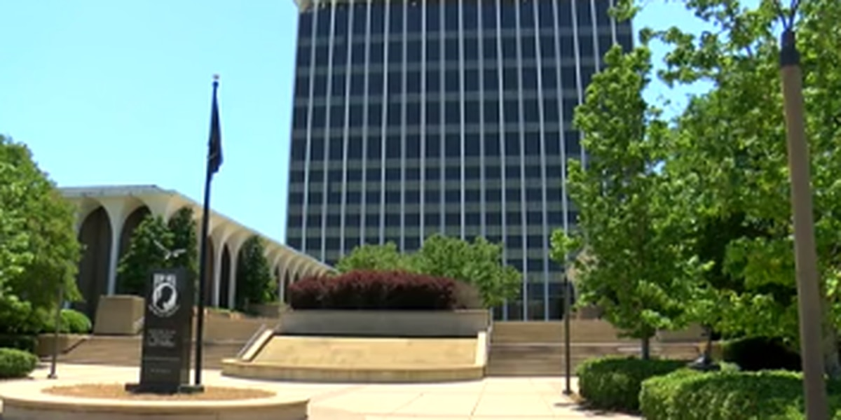 City of Columbus employees to receive one-time COVID-19 bonus
