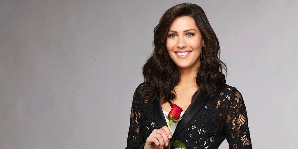 Meet the cast of ABC's The Bachelorette