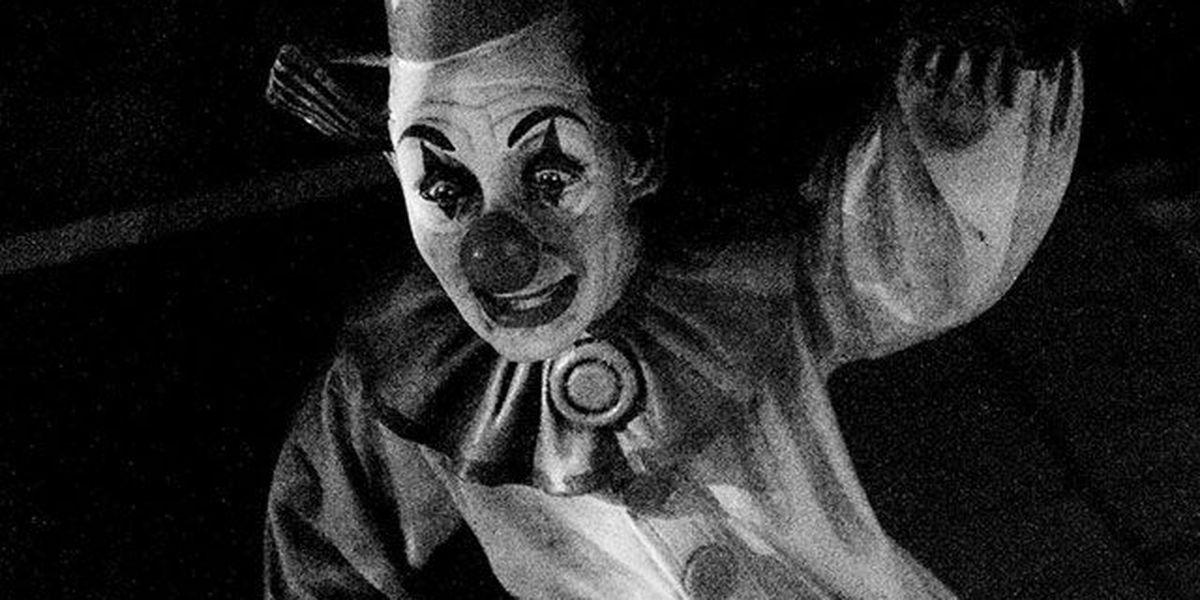 Teens arrested in LaGrange clown hoax posts on social media