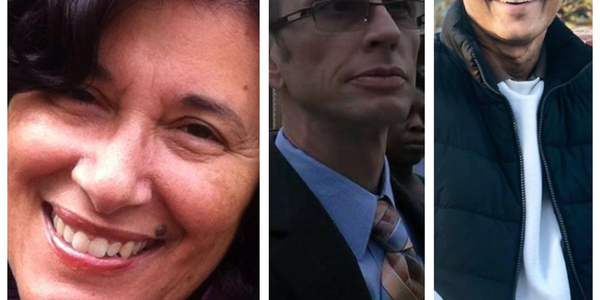 Crime and jobs key issues for candidates in Columbus City Council District 7 race