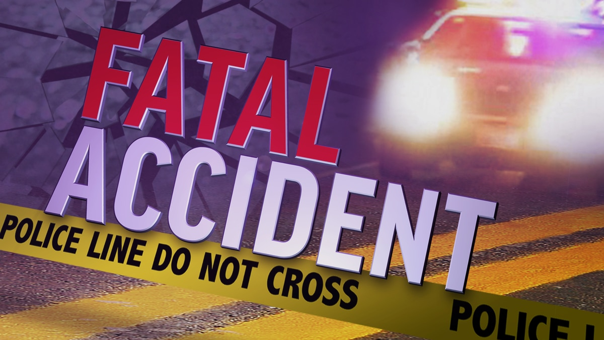UPDATE: Victim ID'd in fatal Lee Co. crash at Hwy. 280 and Lee Rd. 179