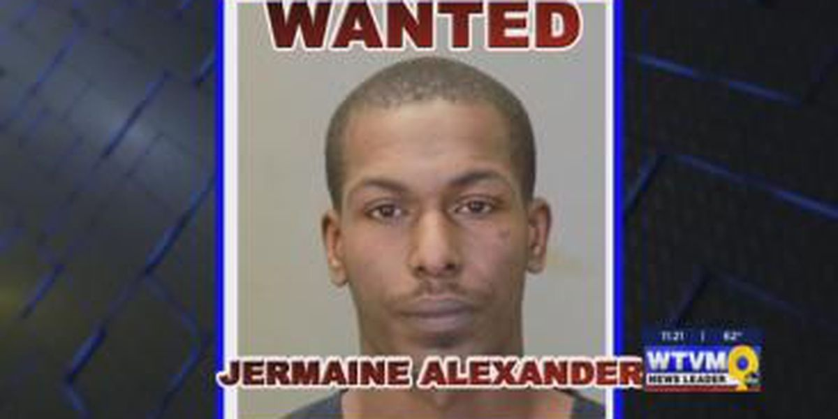 Most Wanted: CPD searches for suspect with multiple warrants