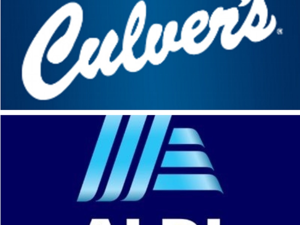 Culver's, ALDI add to growing development in Phenix City, officials say