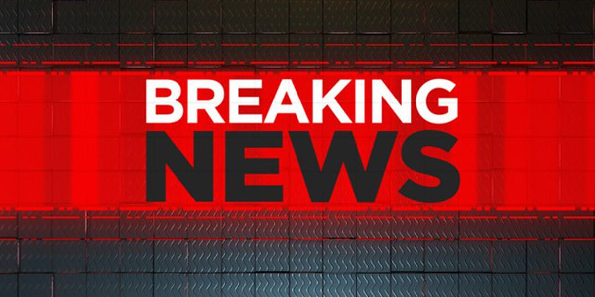 Teenager in critical condition after shooting in Tuscaloosa