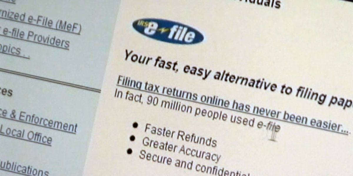 Tax Day 2020: Tips to meet the July 15 deadline