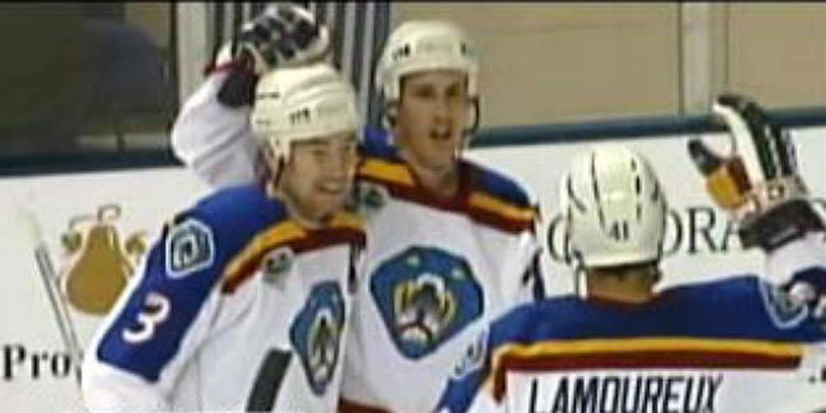 Former players return for Cottonmouths Legends Weekend