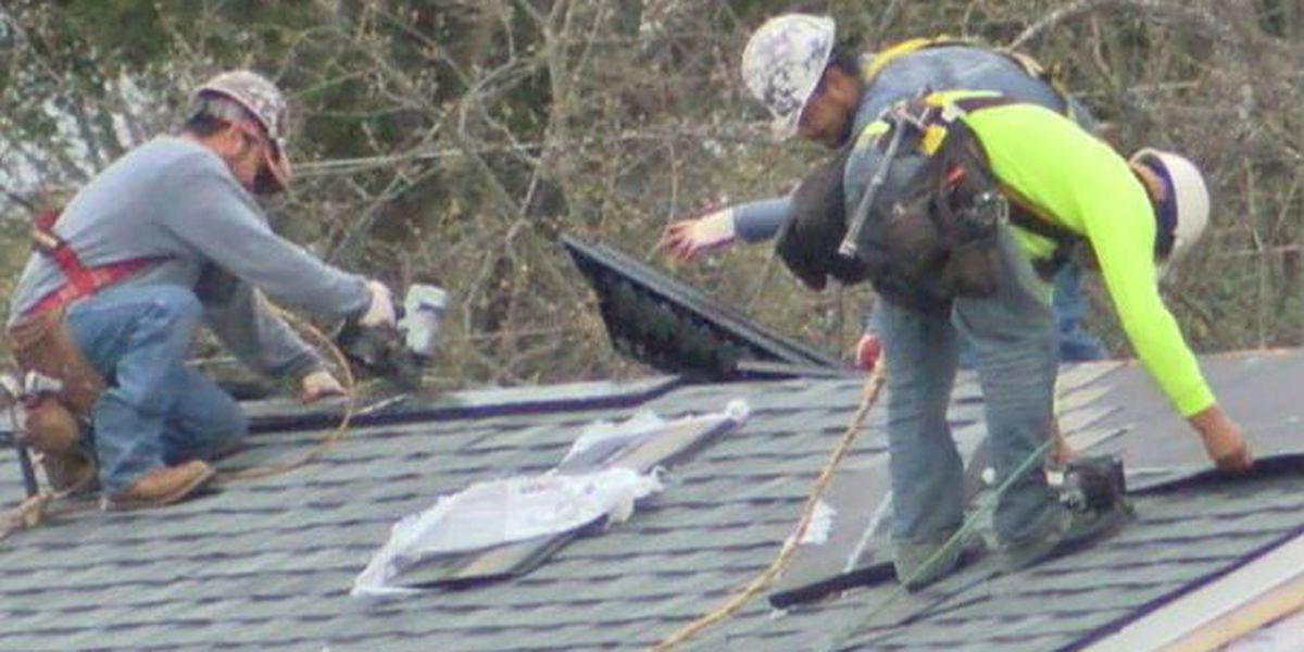 Columbus Housing Authority moves forward with multimillion-dollar renovation