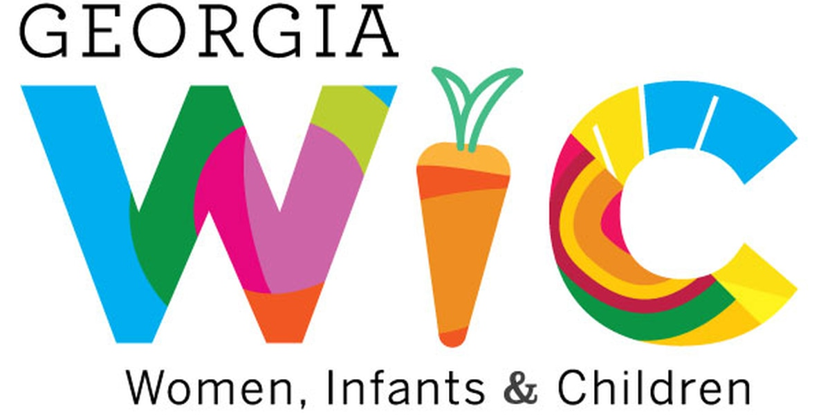 WIC makes changes to help families during coronavirus