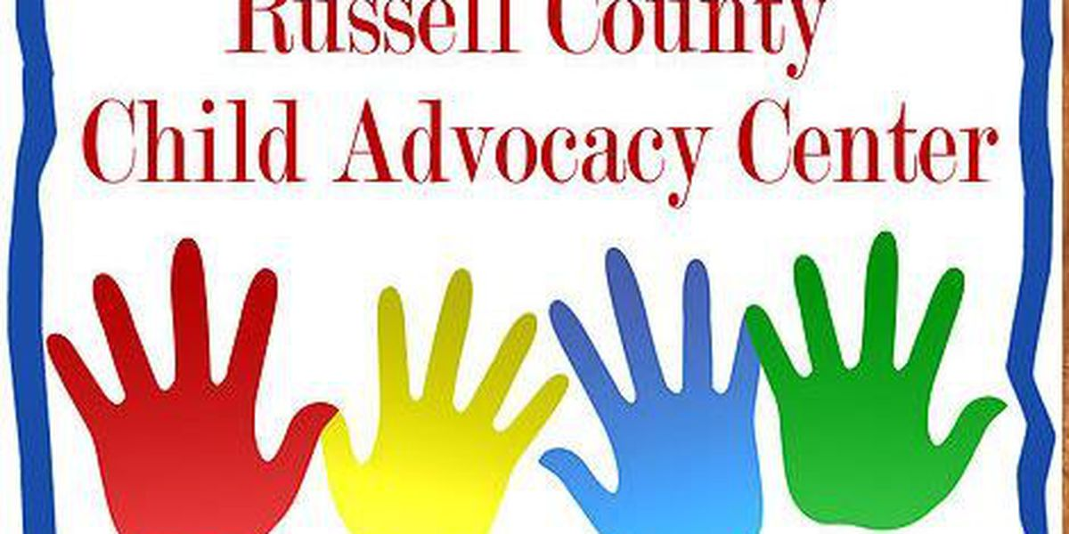 Russell County receives grants to aid child abuse victims