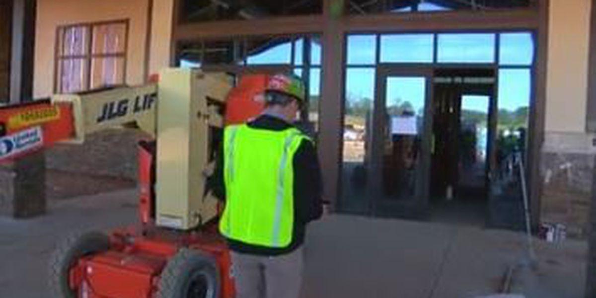 Unemployment rates decline in Columbus despite recent closings