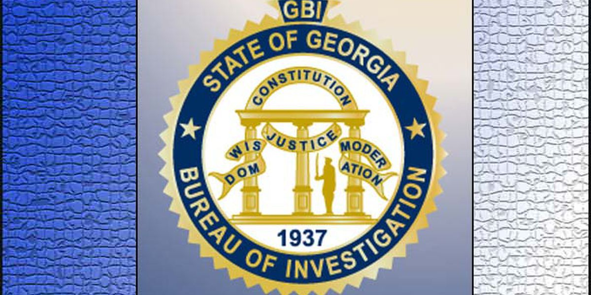 Local authorities assist in Multi-State Child Exploitation Operation, 82 arrested