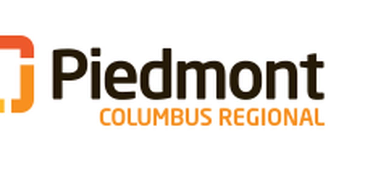 Piedmont Columbus Regional fights diabetes with prevention program