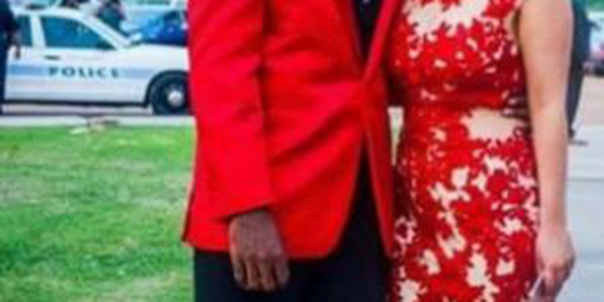Arkansas dad goes on racist rant over daughter's black prom date