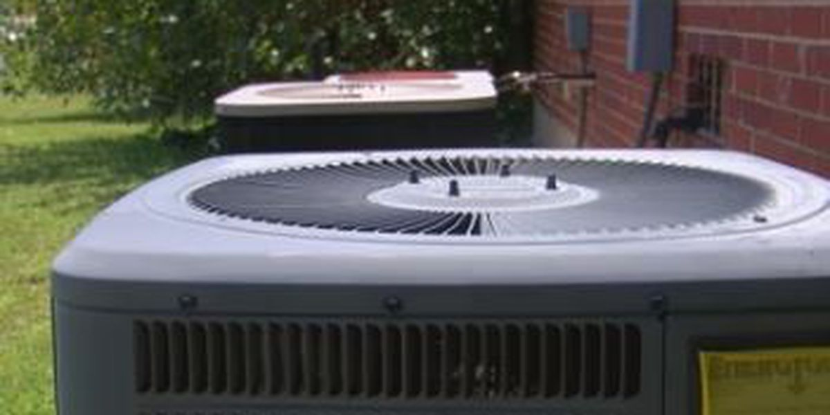 UPDATED: Ban on R22 refrigerant could make air conditioning repairs costly