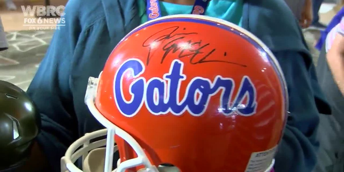 Florida Gators ready for jump back into the spotlight