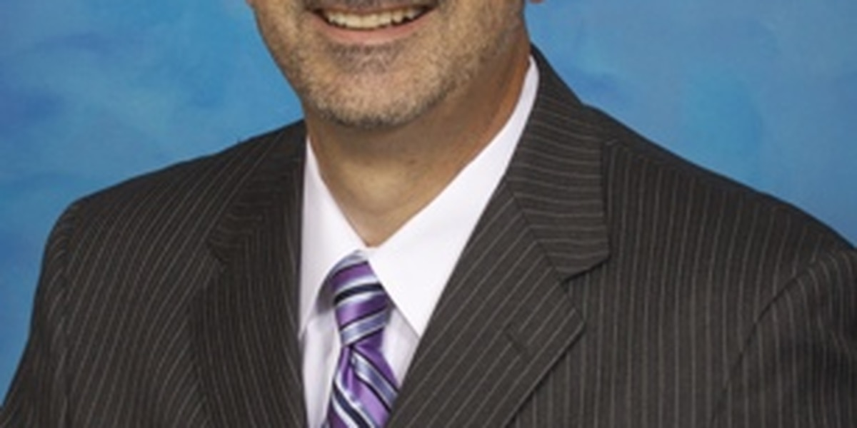 John Milazzo joins St. Francis as Chief Financial Officer