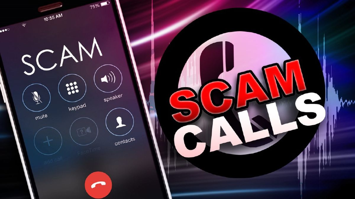Lee County Sheriff's Office warning of jury duty phone scam