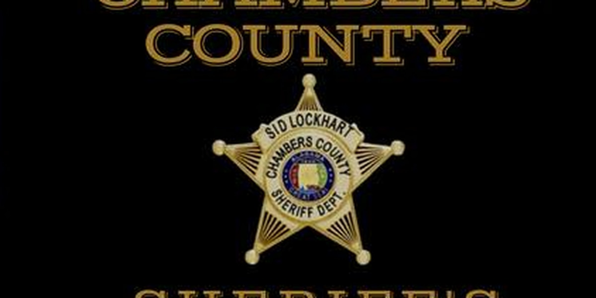 Chambers County Sheriff's Office offering self-defense training class