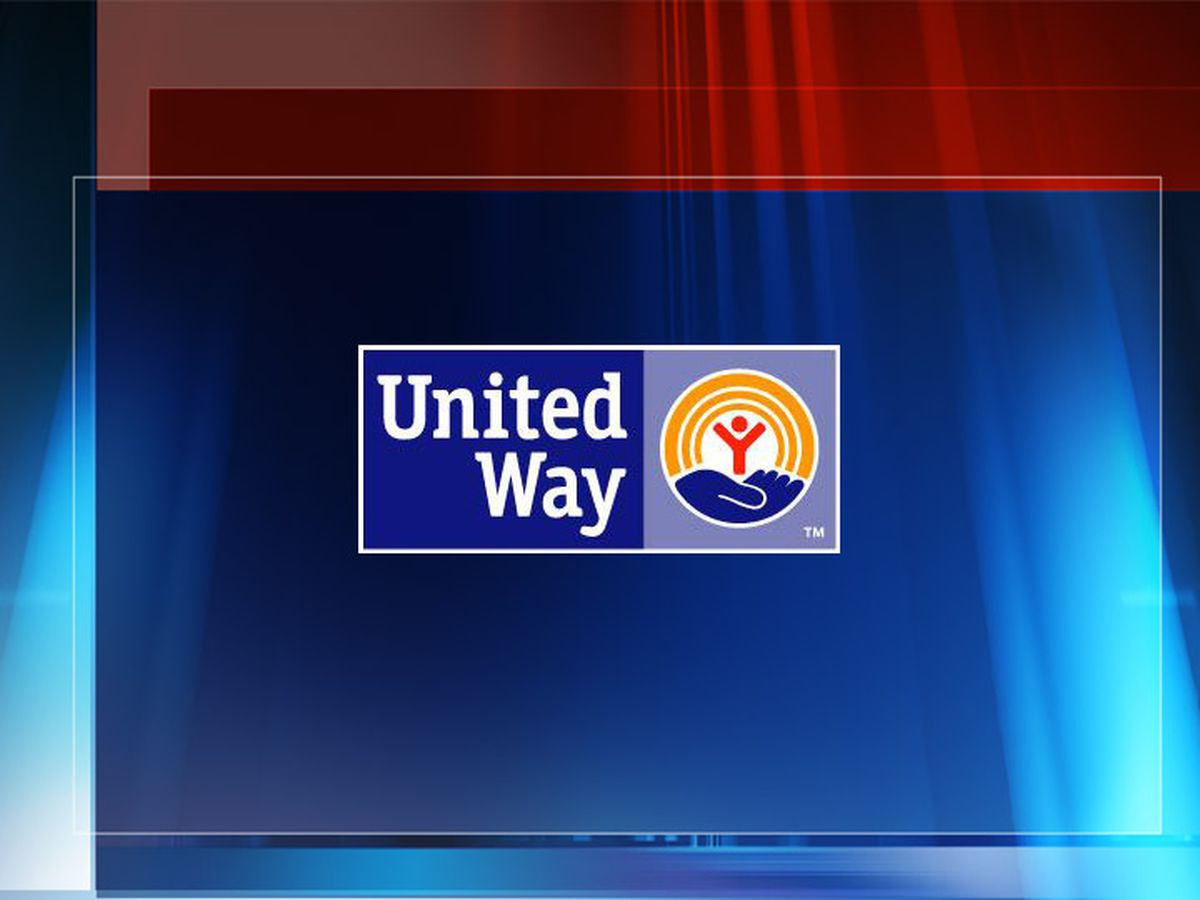 GUEST SEGMENT: United Way gives update on 2020 fundraising campaign